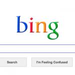 bing basic