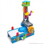 play-doh 3D printer