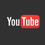 youtube winner?