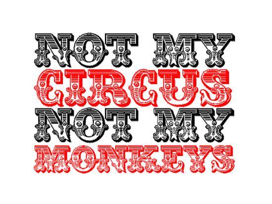 circus-monkeys