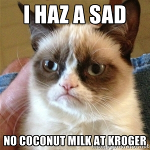 grumpy-cat-coconut-milk