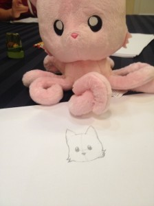 tentacle-kitty-drawing